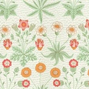William Morris - Daisy