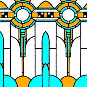 Art_Deco