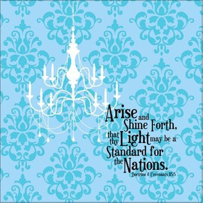 931762-arise-shine-forth-8x8-inch-pillow-front-damask-by-hang_a_ribbon_on_the_moon