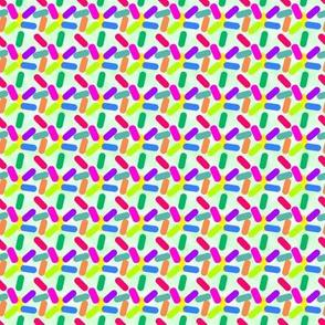 SprinklesOnLtBlue