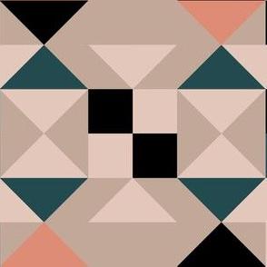 geometric-09