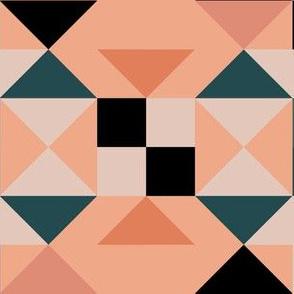 geometric-10