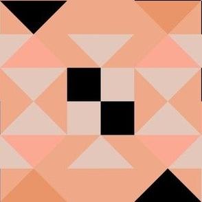 geometric-11