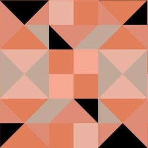 geometric-14