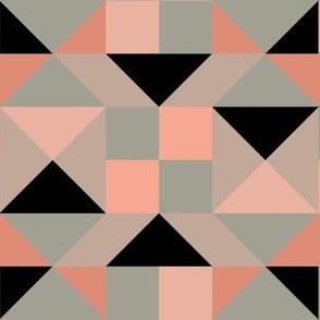 geometric-15