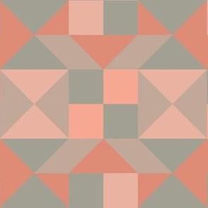 geometric-16