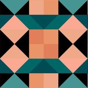 geometric-03
