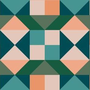 geometric-04