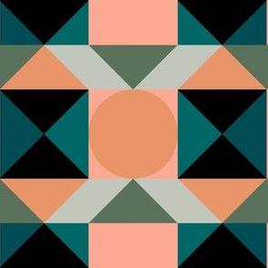 geometric-05