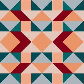 geometric-06