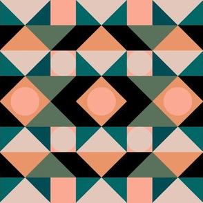 geometric-07