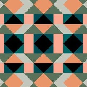 geometric-08