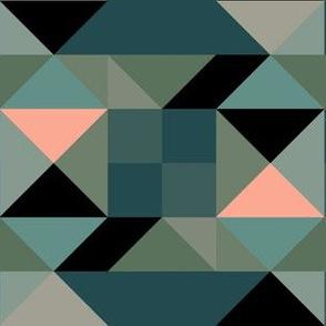 geometric-17