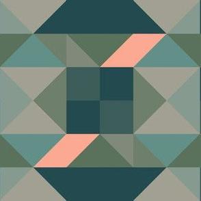 geometric-18