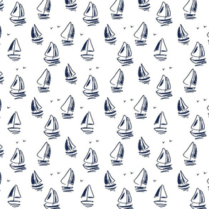 Sailing Dreams-Spoonflower-02
