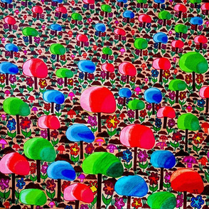Field of Colors (2)