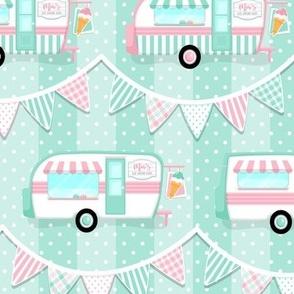 Ice Cream Parlor Fair_LARGE