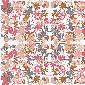 kaleidescope fall pink and grey2 sf