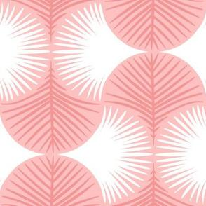 Tropical Geometry - rose