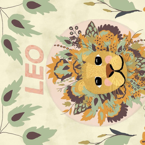 Leo_the_lion