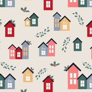 christmas patterns-24