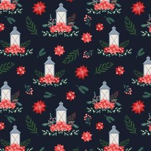 christmas patterns-19