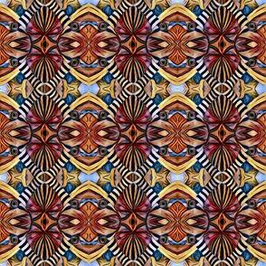 Pattern-174