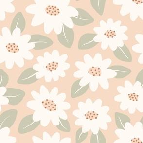 Geometric bleu & green_019