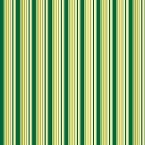 Lemonade Stripes