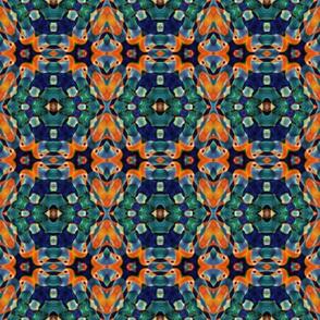 Pattern-180