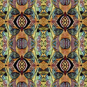 Pattern-183