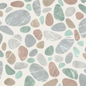 Pebbles - 01 - original