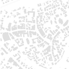 Grauplan_Fat Quarter_28x18