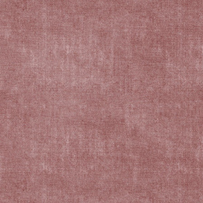 Pink Dark rose pink textured solid pink