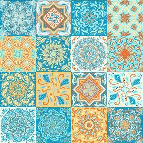 Tile_Quilt_light_Blue