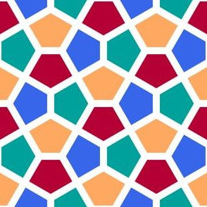 09358549 : S43Cpent : spoonflower0002
