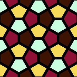 09358568 : S43Cpent : spoonflower0006