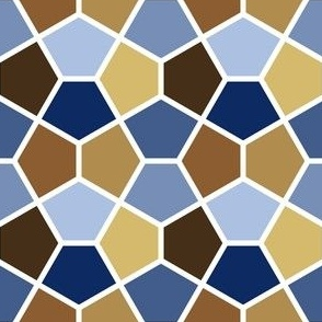 09358662 : S43Cpent : spoonflower0020