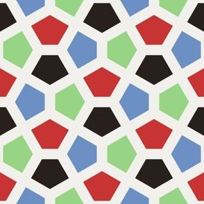 09358691 : S43Cpent : spoonflower0030