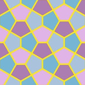 09358745 : S43Cpent : spoonflower0038