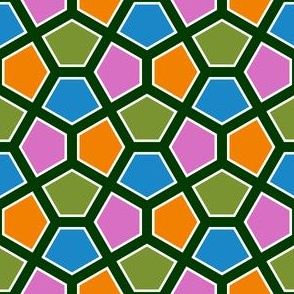 09358830 : S43Cpent : spoonflower0090