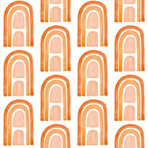 Arches (urban)
