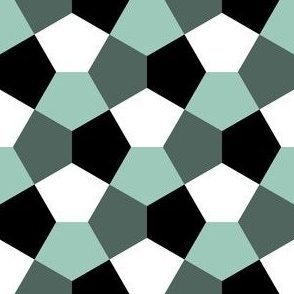 09358942 : S43Cpent : spoonflower0099