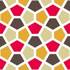 09358954 : S43Cpent : spoonflower0135