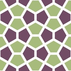 09358975 : S43Cpent : spoonflower0142