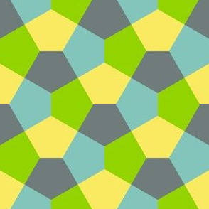 09359031 : S43Cpent : spoonflower0165