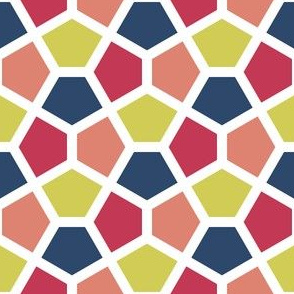 09359041 : S43Cpent : spoonflower0166