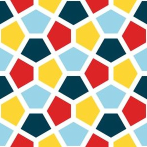 09359050 : S43Cpent : spoonflower0188