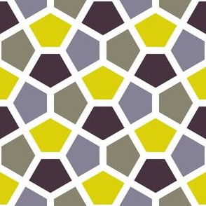 09359172 : S43Cpent : spoonflower0197