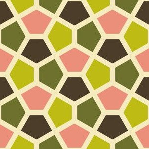 09359185 : S43Cpent : spoonflower0210